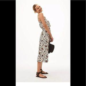 Anthropologie Corey Lynn Calter Arabella dress